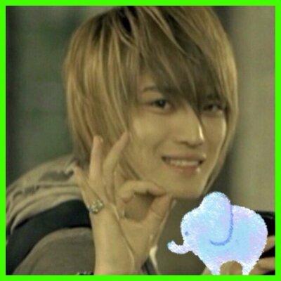 Jimi☆ | Social Profile