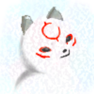 こおり | Social Profile