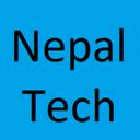 Nepal Tech