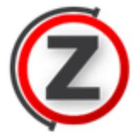 Zero-credit | Social Profile