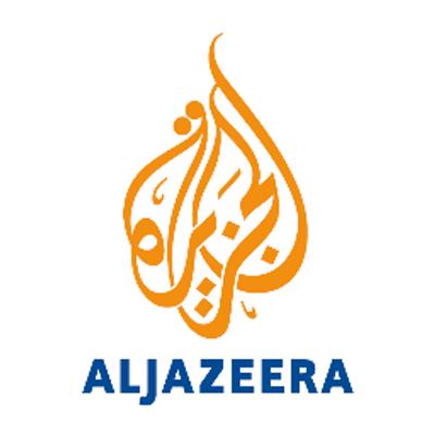 Al Jazeera PR