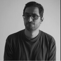 Tariq Aldakhil | Social Profile