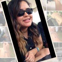 SusyLynn Oviedo | Social Profile