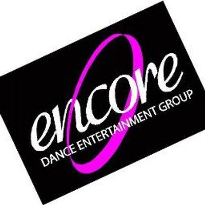 Encore Dance Ent | Social Profile