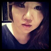 여자한량SuN. | Social Profile