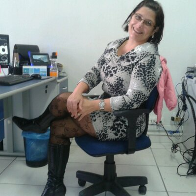 Denise Lima | Social Profile