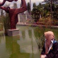 Nurul Desyane Hasyim | Social Profile