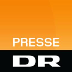 DR Presse