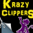 Krazy Clippers