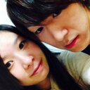 待鳥 寛人 (@01010729) Twitter