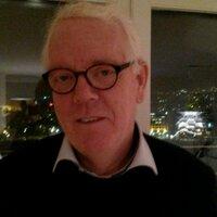 Geir Gudmundsen | Social Profile
