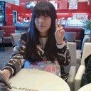 김미애 (@01099742421) Twitter