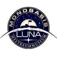 Mondbasis_Luna