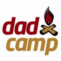 DadCAMP | Social Profile