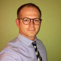 Kyle Marano | Social Profile