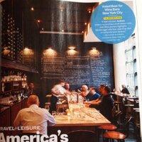 Ardesia Wine Bar | Social Profile