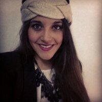 @Ananietorobles