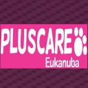 Eukanuba PlusCare ®