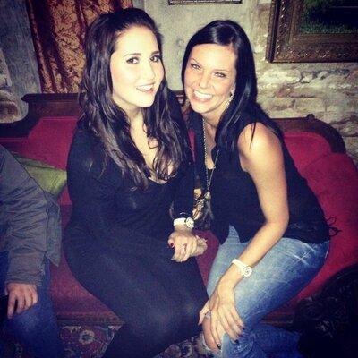 Kimberly Fraatz   Social Profile