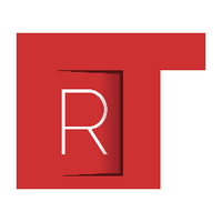 ResearchTurkey_