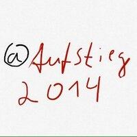 aufstieg2014