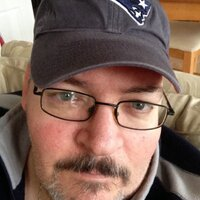 Steve Tate | Social Profile