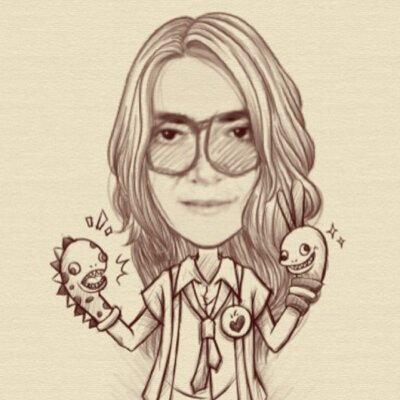 aNa #Esoll | Social Profile