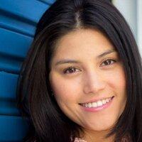 Marcela Lin | Social Profile