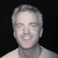 Peter Blake   Social Profile