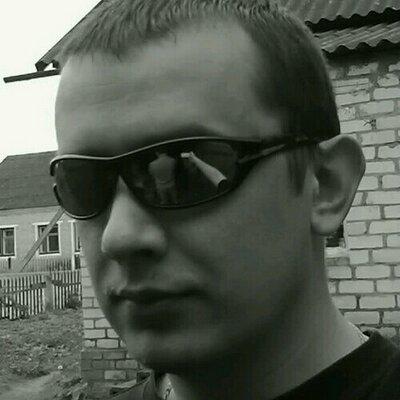 Uladzimir Shadurski | Social Profile