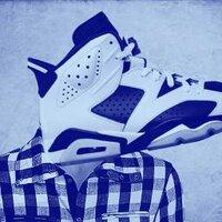 SneakerTicker
