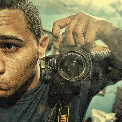 Jhonatan | Social Profile