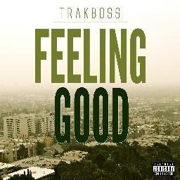 TrakBoss | Social Profile