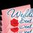 WeddingSent profile