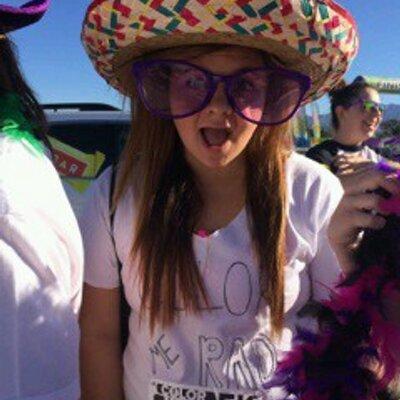 Jenna Sickles | Social Profile