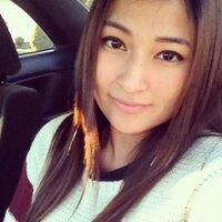 Lina Huynh | Social Profile