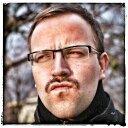 Falko Richter (@volkersfreunde) Twitter