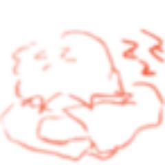 hirobe Social Profile