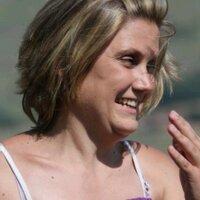 Lizelle van Aswegen | Social Profile