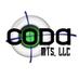 CODA Music Therapy's Twitter Profile Picture