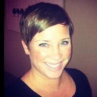 Shauna Callaghan | Social Profile