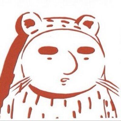 そう☆とう   Social Profile
