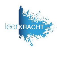 St_leerKRACHT
