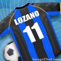 @lelozano1