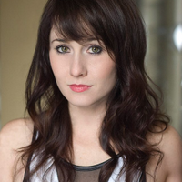 Kat Slatery | Social Profile