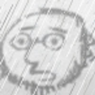 フクイタクミ-百足3巻8/8発売 | Social Profile