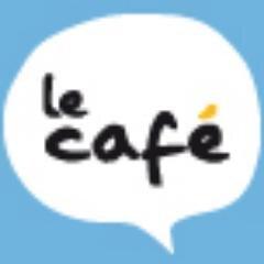 Le Café  Twitter Hesabı Profil Fotoğrafı