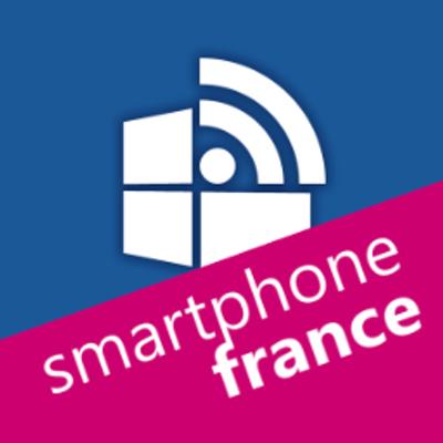 Smartphone France | Social Profile