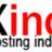 iixindo.com Icon