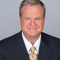 Steve Buckhantz | Social Profile